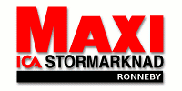 www.ica maxi ronneby